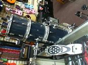 PEARL Drum Set EXPORT SERIES STANDARD KIT WITH HARDWARE